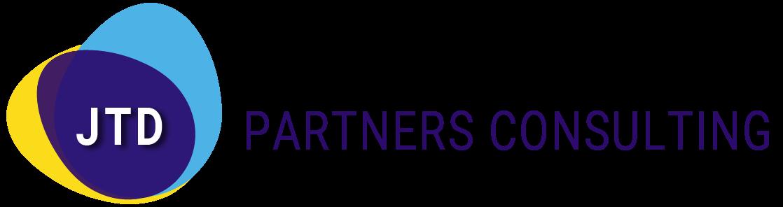 JTD Partners